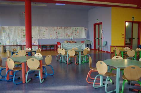 arredi scuola infanzia in arrivo nuovi arredi scolastici per alcune scuole