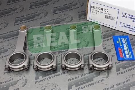 7 bolt 4g63 engine diagram 4g93 engine diagram elsavadorla