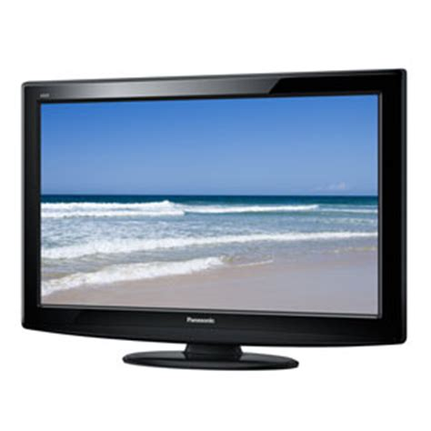 pictures of tv pictures of televisions clipart best