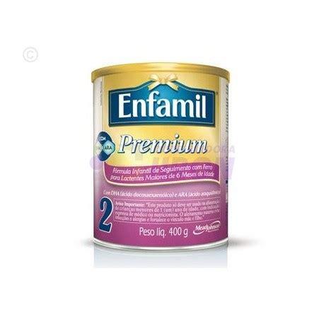 enfamil premium 2 milk 400 gr distribuidora jir 243 n