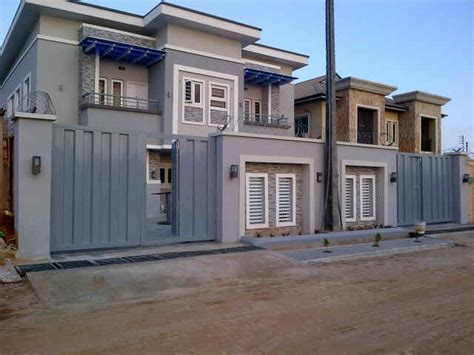 buy a house in lagos nigeria houses to buy in lagos nigeria 28 images own beautiful houses in nigeria lagos