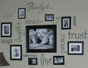 cricut home decor ideas cricut home decor vinyl wall 28 images 1000 images
