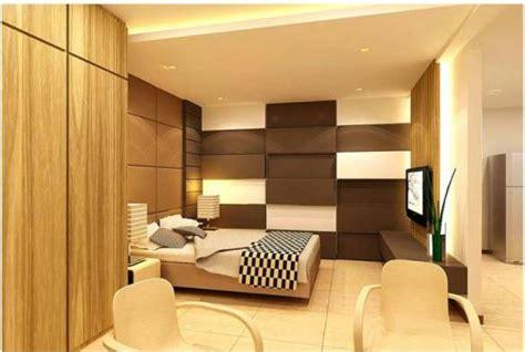 studio type bedroom midori residences condominium for sale in mandaue city