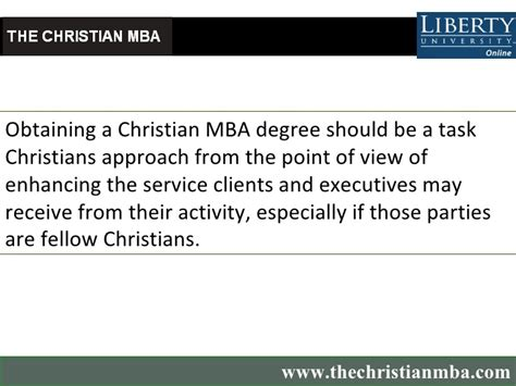 Is An Mba Program All About Partying by Christian Mba Degree