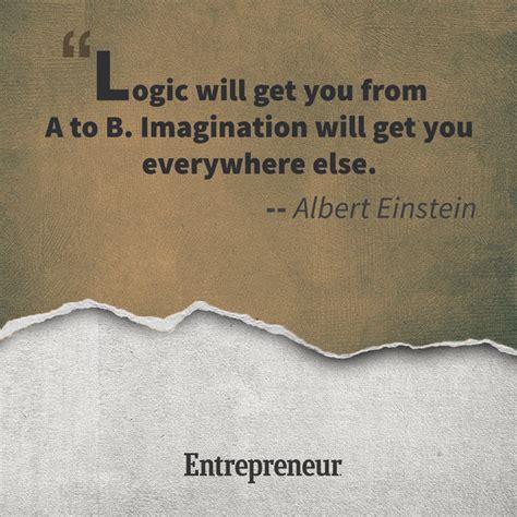 i think your amazing quotes quotesgram