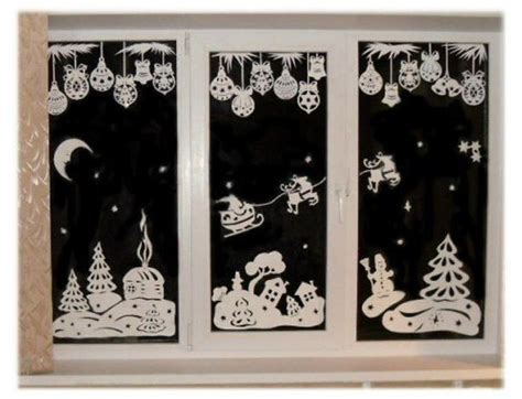 window paper decorations 17 best ideas about window decorations on