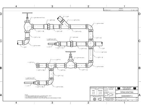 Online Drafting Program Free 2d drawings