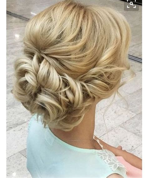 prom hairstyles cost 27 best 2017 trendy updos images on pinterest wedding