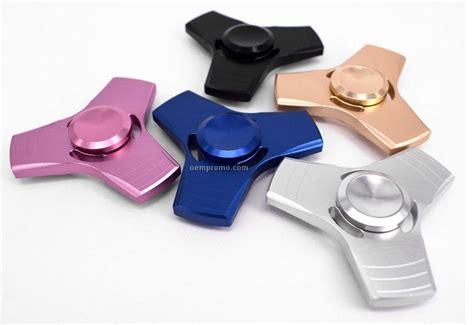 Promo Original Import Fidget Spinner Cube Toys Alumunium Harga toys china wholesale toys page 2