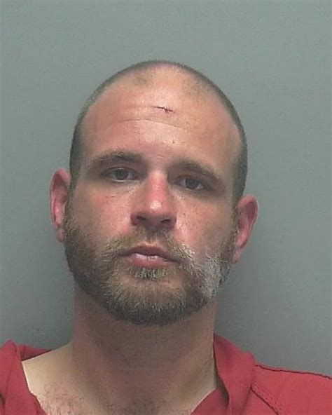 County Arrest Records Fort Myers Fl Philip Robert Ronzone Inmate 870121 County Near Fort Myers Fl