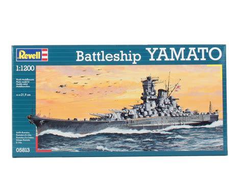 ship yamato battleship yamato ship model kit 1 1200 scale www
