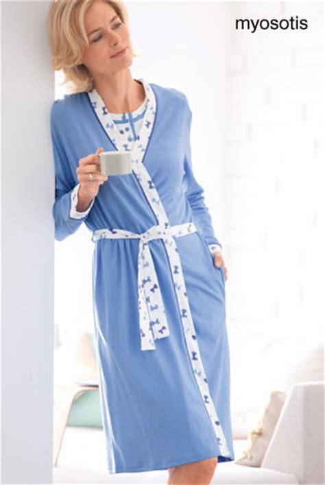 damart robe de chambre homme robe de chambre peignoirs damart belgique