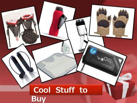 cool buy cool things buy online blind surprise