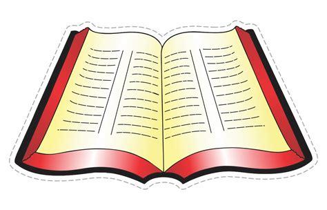 imagenes reflexivas de la biblia dibujos para lecciones