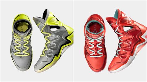 armour high top basketball shoes these high top armour charge shoes look like they re