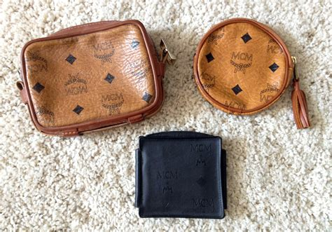 my vintage mcm collection