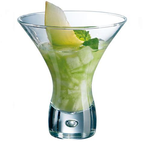 Glassware Cocktail Glasses Cancun Cocktail Glasses 8 5oz 240ml Martini Glasses