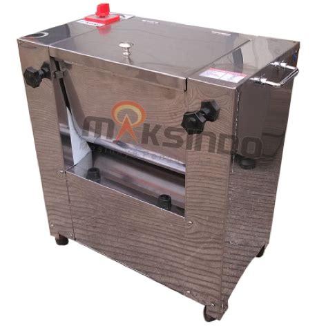 Blender Di Bali jual mesin dough mixer 5 kg mks dg05 di bali toko