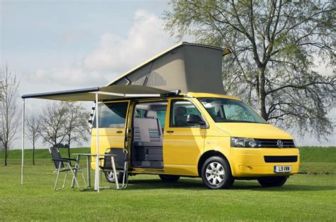 volkswagen california price volkswagen california reviews prices ratings with