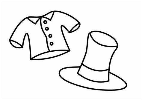 imagenes para colorear ropa dibujo para colorear esquina de ropa elegante img 26768