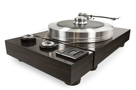 Ac Sharp Makassar eat forte turntable european audio team