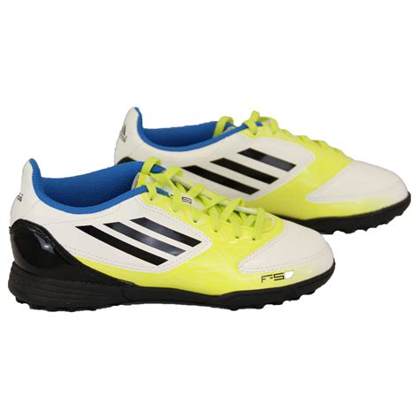 astro turf shoes football boys adidas trainers football soccer astro turf shoes