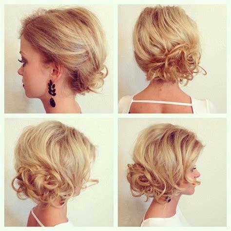 hair style of karli hair hair style of karli hair style of karli hair hair style