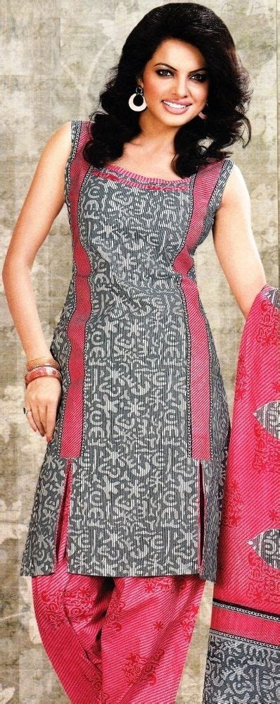 types  kurtis neckline designs craft community