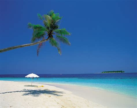 best caribbean destinations how to find the best caribbean destinations great