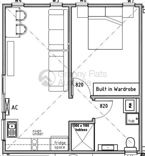 bachelor flat floor plans 11 best garage conversions images on pinterest small