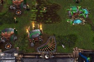 battle realms free download full version german battle realms full version download free games pc
