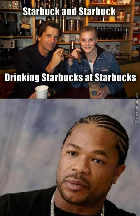 Funny Images Memes - 24 hilarious starbucks memes that are way too real