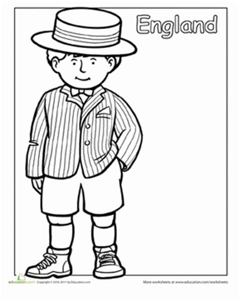multicultural coloring pages preschool multicultural coloring england coloring page