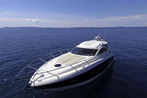 boten te koop op mallorca sunseeker boten te koop boats