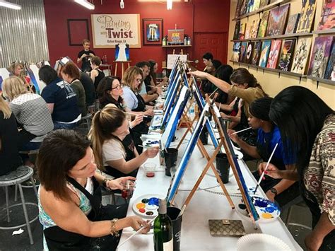 paint with a twist baton painting with a twist baton all you need to