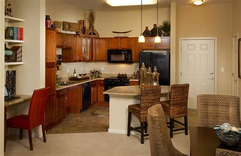 3 bedroom apartments aurora co sanctuary at tallyn s reach apartments for rent in