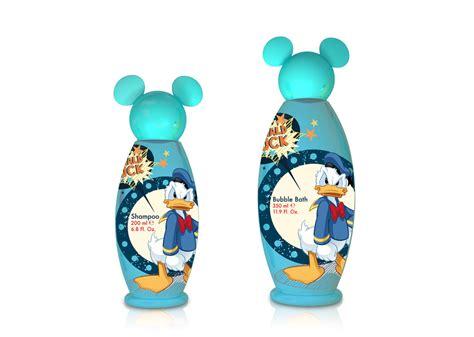 Parfum Friends donald duck mickey and friends cologne un parfum pour homme