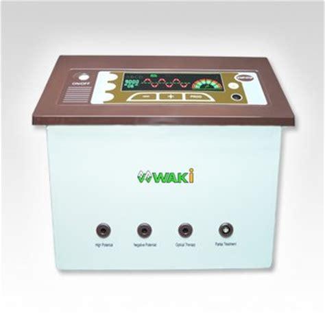 Waki Multi Functional Health Pen waki multi functional high potential therapeutic equipment