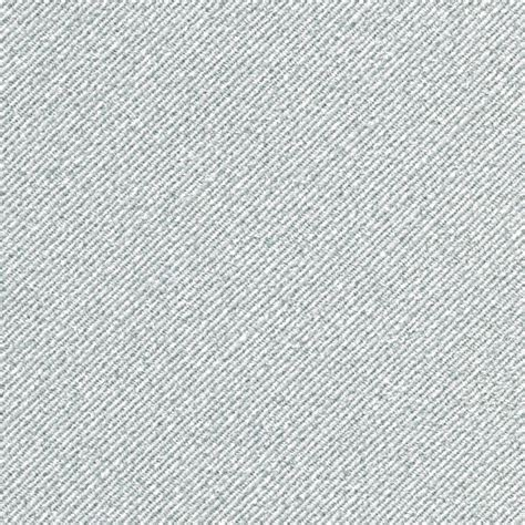 Stipple Ceiling Patterns by Image Gallery Stipple Texture