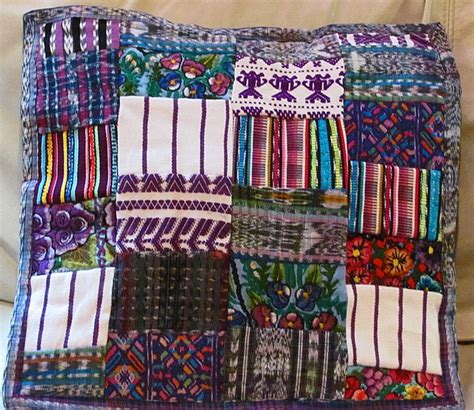 Handmade Fair Trade - 17 best images about handmade fair trade pillow covers on