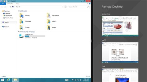 windows 7 themes remote desktop microsoft launches remote desktop for windows 10 out of