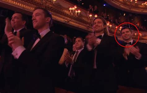 how to be a seat filler at the grammys confessions of a baftas seat filler editor s