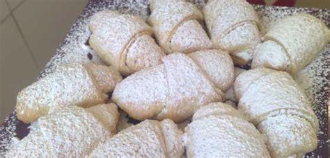 kurabiye ve tuzlu kurabiye alinazik pilav tarifleri lezzetli pilav elmalı kurabiye tarifi en g 252 zel nasıl yapılır