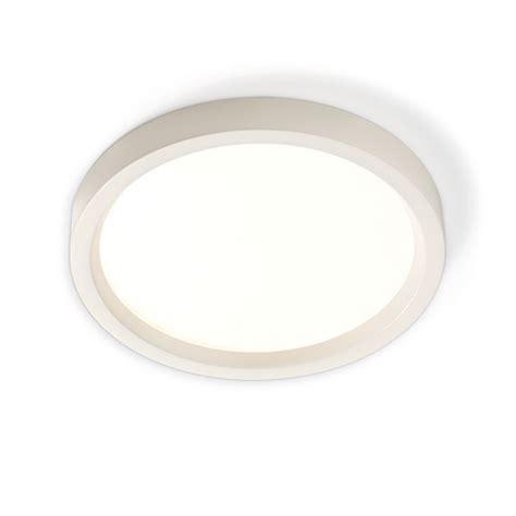 lightolier led recessed lighting r d1 philips lightolier shower slimsurface led