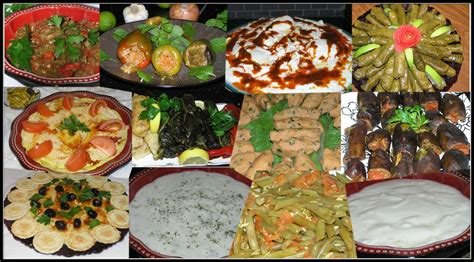 ottoman food ottoman empire cuisine the ottoman empire food search