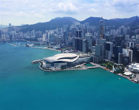 design and build procurement hong kong summer sourcing show in hongkong all about sourcing
