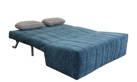 Fishpools Sofa Beds by Joplin 140cm Sofabed Sofa Beds Fishpools