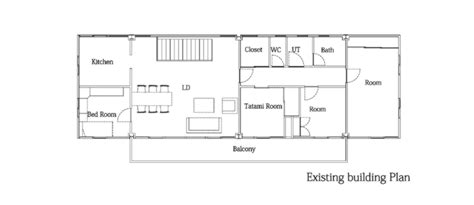 how to get floor plans of an existing home 28 images