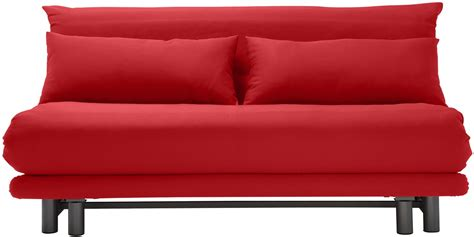 ligne roset chair bed multy sofa beds designer claude brisson ligne roset