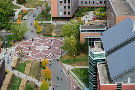 Uconn Mba Review by Federal Data Shows Uconn Faculty Up